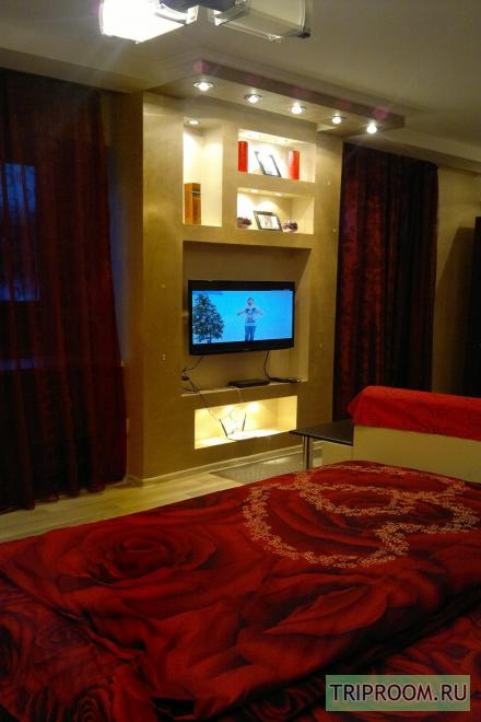 1-комнатная квартира посуточно (вариант № 10614), ул. 6-просека улица, фото № 4