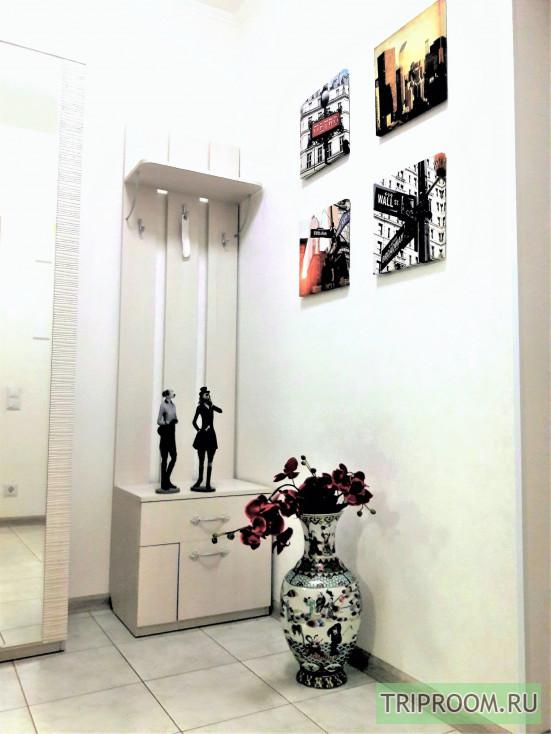 1-комнатная квартира посуточно (вариант № 68192), ул. Сосновая, фото № 20
