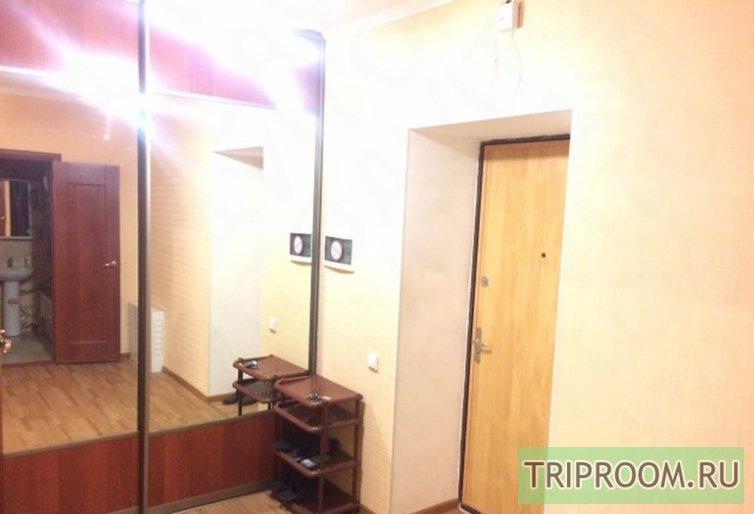 1-комнатная квартира посуточно (вариант № 46185), ул. Измайлова улица, фото № 1