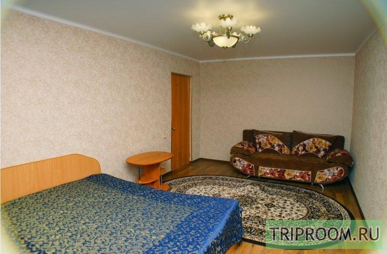1-комнатная квартира посуточно (вариант № 31860), ул. Тархова улица, фото № 3