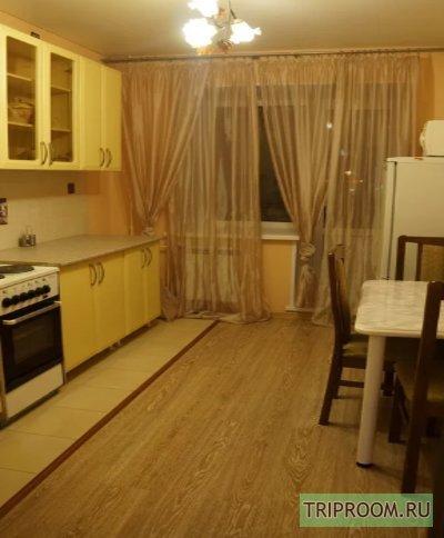 2-комнатная квартира посуточно (вариант № 45116), ул. Профсоюзов улица, фото № 3