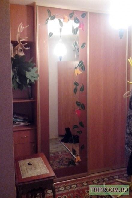 1-комнатная квартира посуточно (вариант № 39358), ул. Иркутский тракт, фото № 3