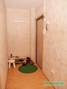 1-комнатная квартира посуточно (вариант № 2358), ул. Жемчужная улица, фото № 15