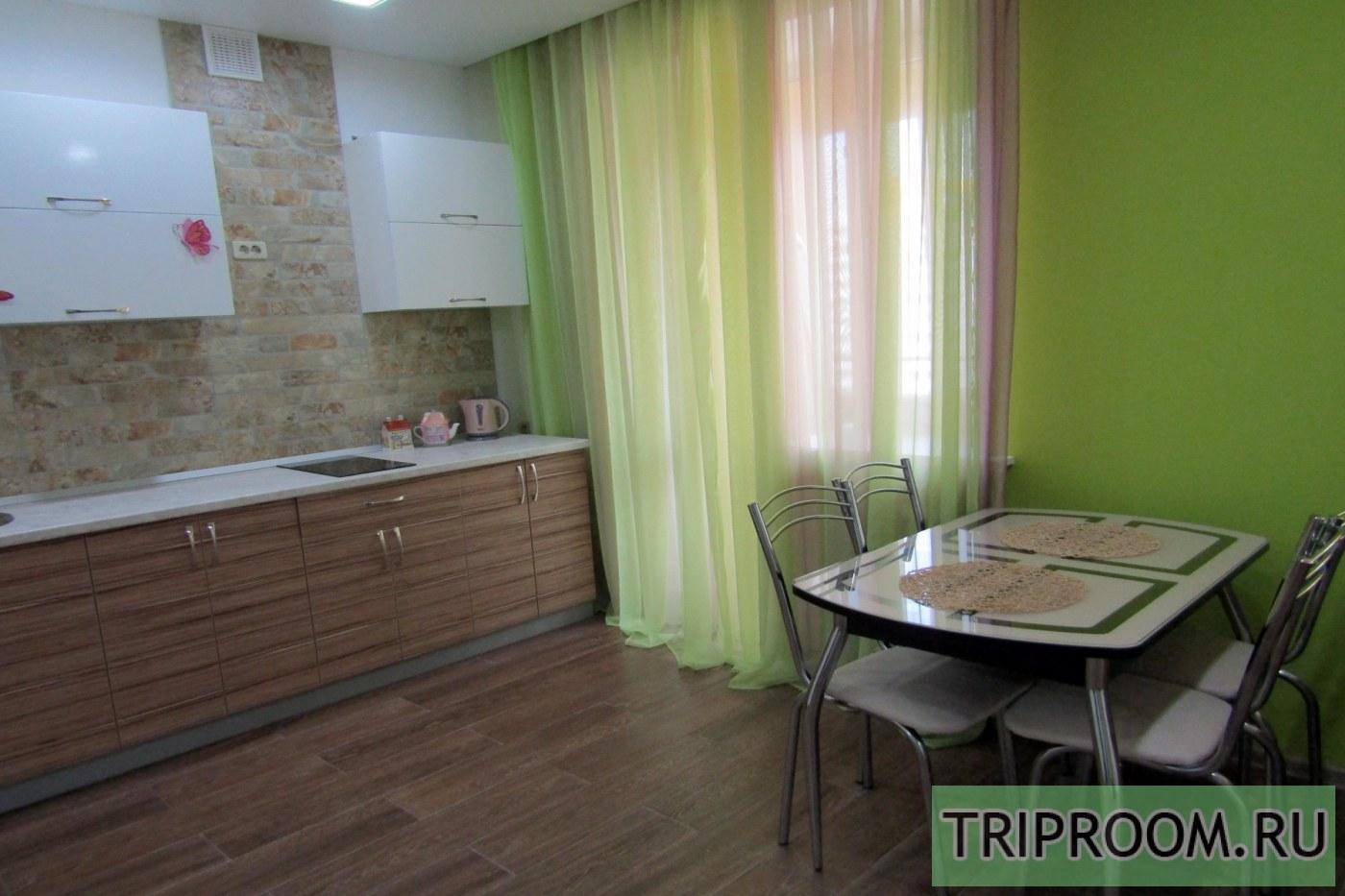 1-комнатная квартира посуточно (вариант № 37389), ул. Лозицкой улица, фото № 3
