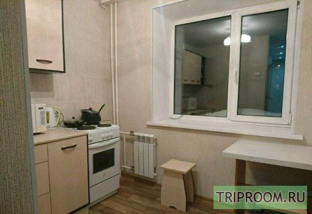 2-комнатная квартира посуточно (вариант № 44526), ул. Учебная улица, фото № 1