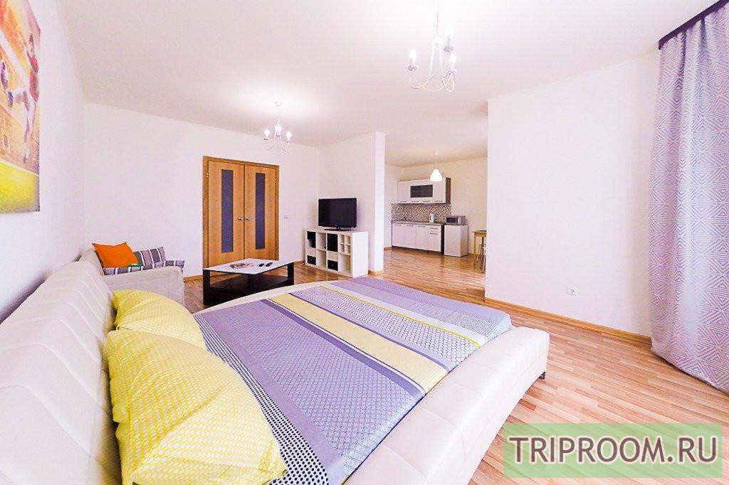 2-комнатная квартира посуточно (вариант № 67663), ул. Каширское шоссе, фото № 2