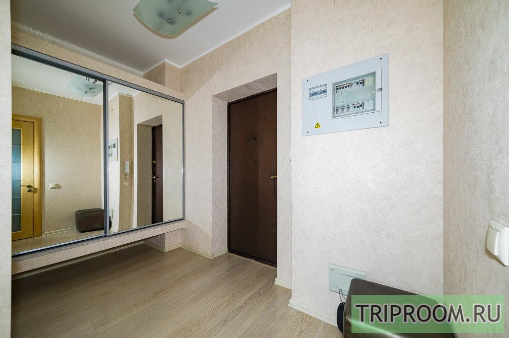 1-комнатная квартира посуточно (вариант № 70844), ул. Серышева, фото № 5