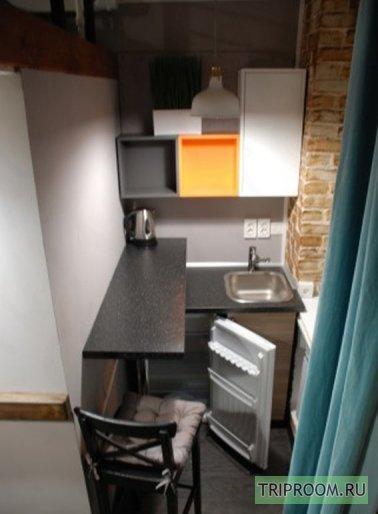 1-комнатная квартира посуточно (вариант № 46760), ул. Обороны улица, фото № 3