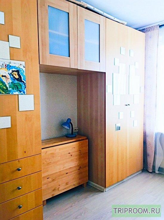2-комнатная квартира посуточно (вариант № 62805), ул. улица Тарусская, фото № 7