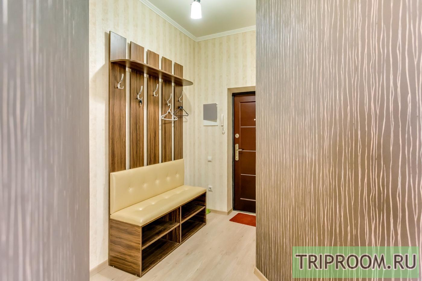 3-комнатная квартира посуточно (вариант № 23511), ул. Красноармейская улица, фото № 20
