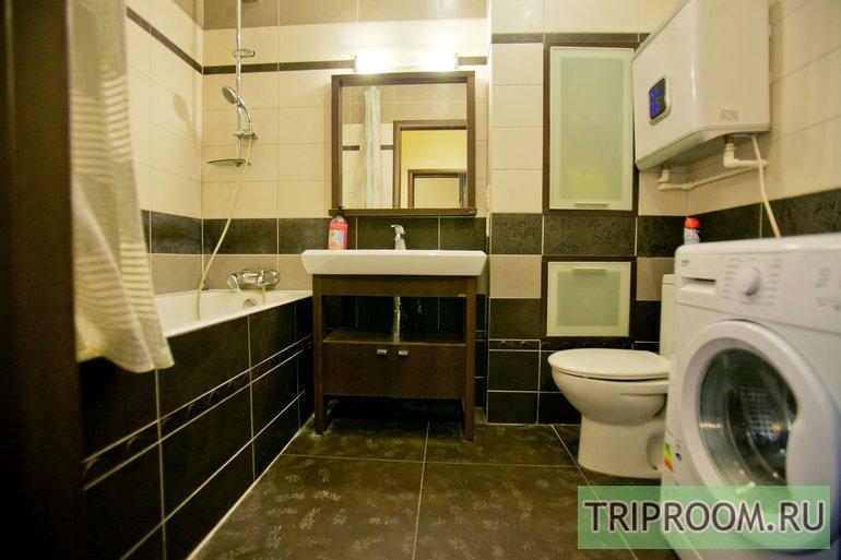 1-комнатная квартира посуточно (вариант № 8395), ул. Краснинская 2-я улица, фото № 17