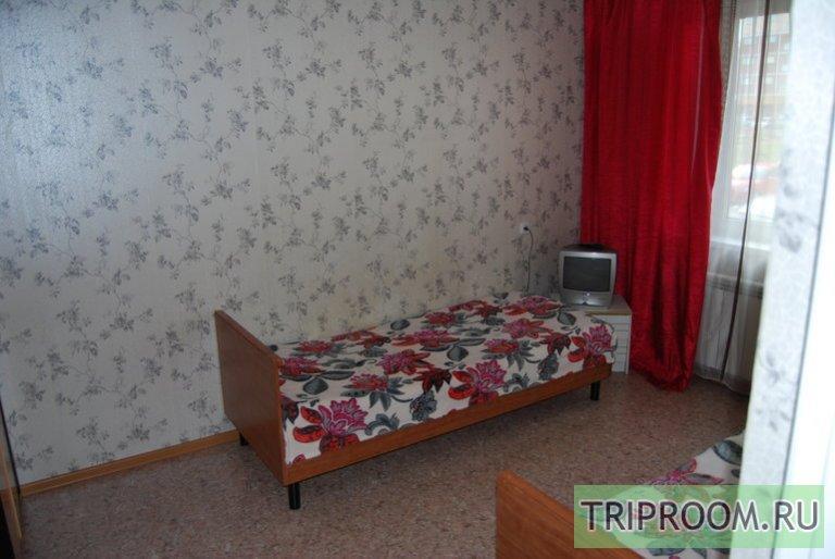 2-комнатная квартира посуточно (вариант № 47647), ул. Караульная улица, фото № 2