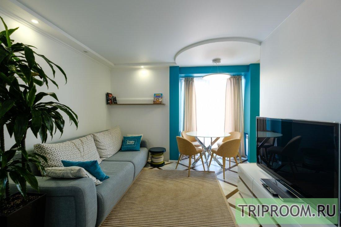 1-комнатная квартира посуточно (вариант № 61759), ул. Савиных, фото № 3