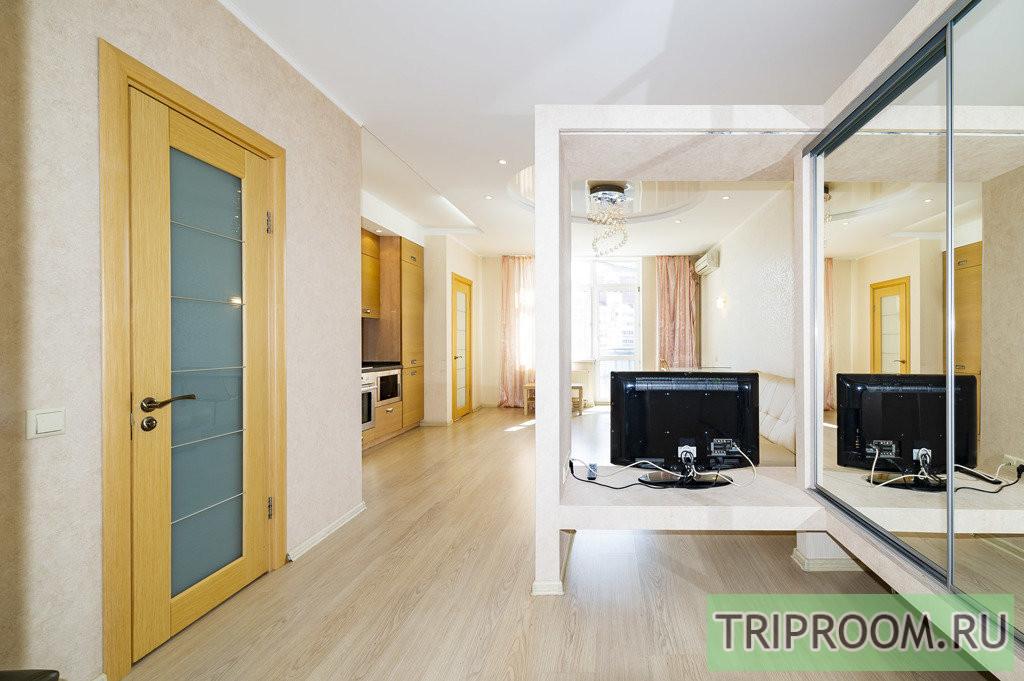 1-комнатная квартира посуточно (вариант № 70844), ул. Серышева, фото № 6
