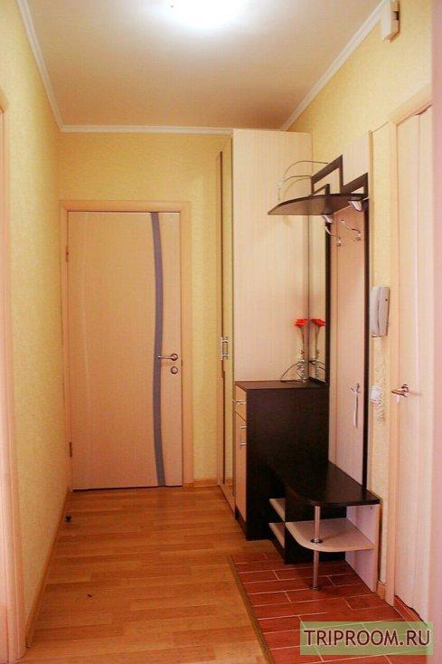 1-комнатная квартира посуточно (вариант № 62800), ул. улица Вильнювская, фото № 7