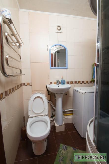 1-комнатная квартира посуточно (вариант № 29731), ул. Кирова улица, фото № 5