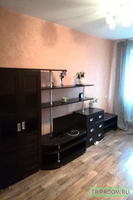 2-комнатная квартира посуточно (вариант № 11311), ул. Тольятти улица, фото № 2