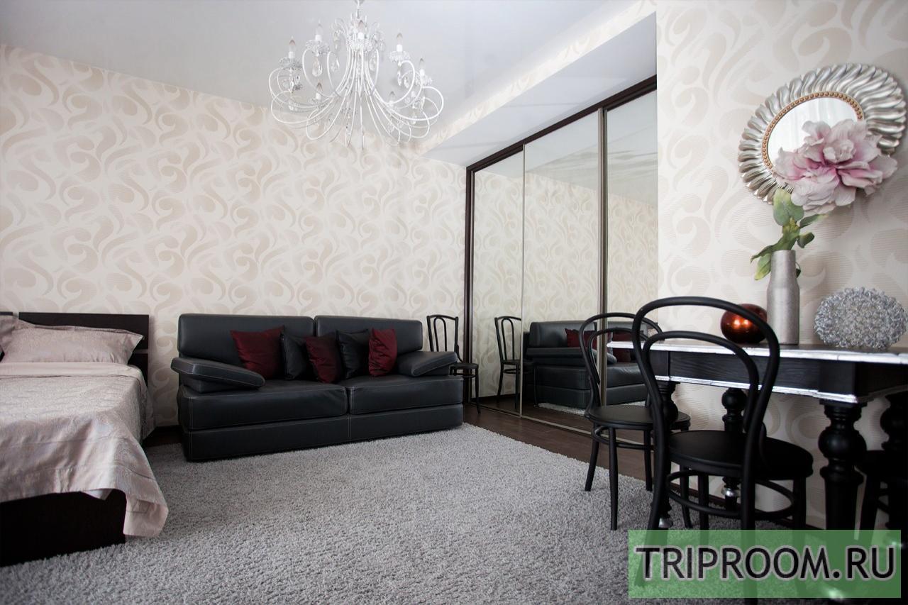 1-комнатная квартира посуточно (вариант № 28713), ул. Сакко и Ванцетти улица, фото № 4