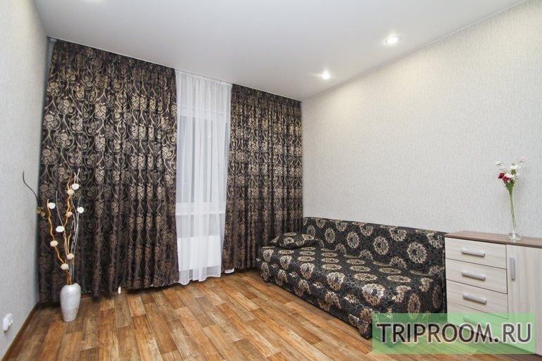 3-комнатная квартира посуточно (вариант № 44166), ул. Тюменский тракт, фото № 5