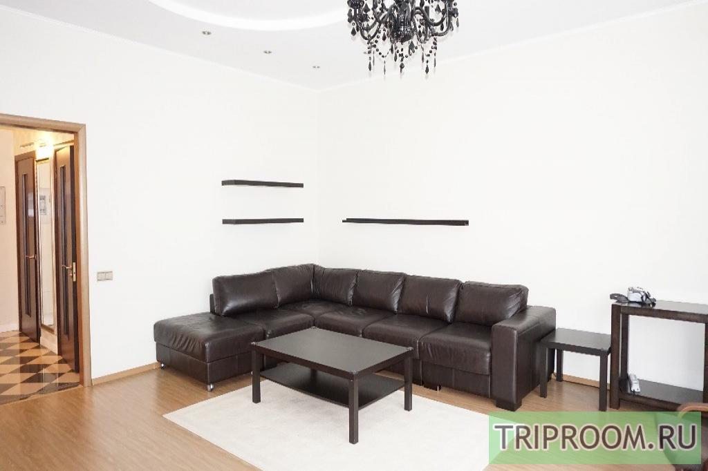 2-комнатная квартира посуточно (вариант № 32588), ул. Семьи Шамшиных улица, фото № 10