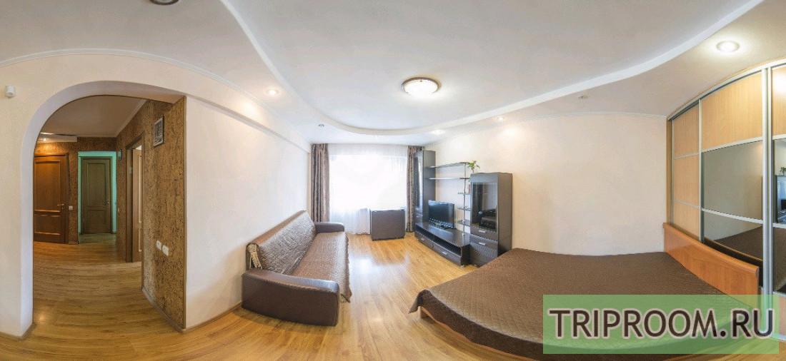 2-комнатная квартира посуточно (вариант № 70228), ул. Восточная, фото № 5