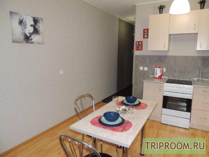 1-комнатная квартира посуточно (вариант № 45023), ул. Льва Толстого, фото № 4