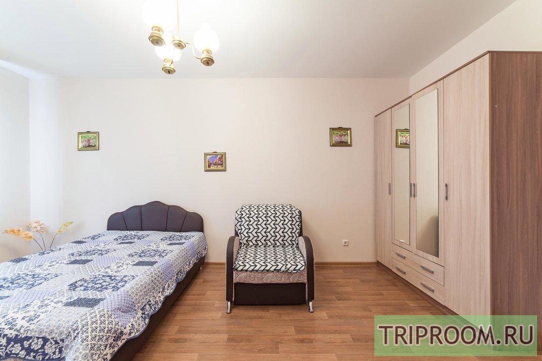 1-комнатная квартира посуточно (вариант № 65300), ул. Южное шоссе, фото № 2