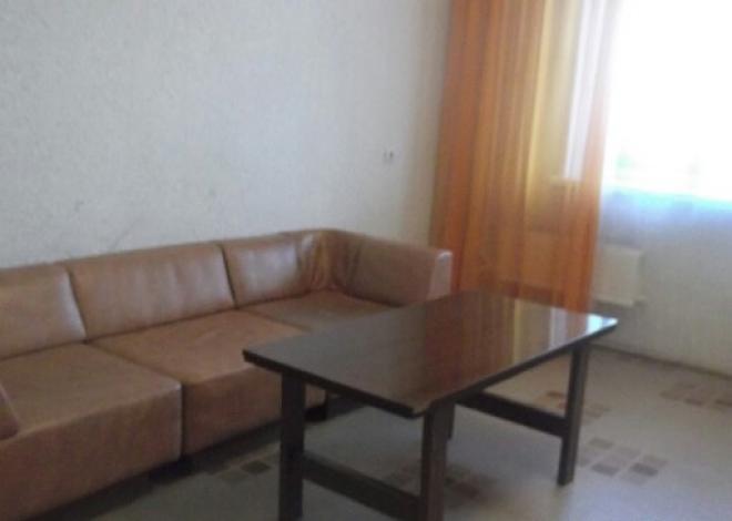 3-комнатная квартира посуточно (вариант № 161), ул. Лебедева улица, фото № 2