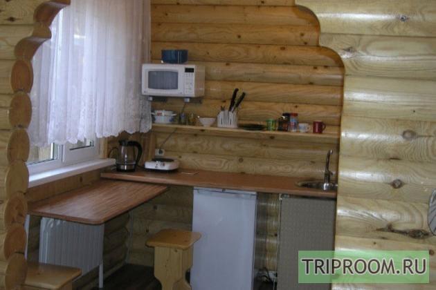 1-комнатная квартира посуточно (вариант № 10100), ул. Гагарина проспект, фото № 2