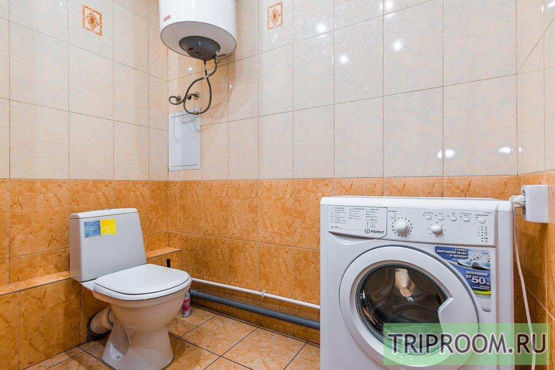 2-комнатная квартира посуточно (вариант № 51193), ул. Октябрьская улица, фото № 12