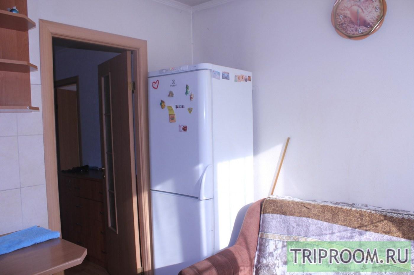 1-комнатная квартира посуточно (вариант № 40541), ул. Ореховый бульвар, фото № 13