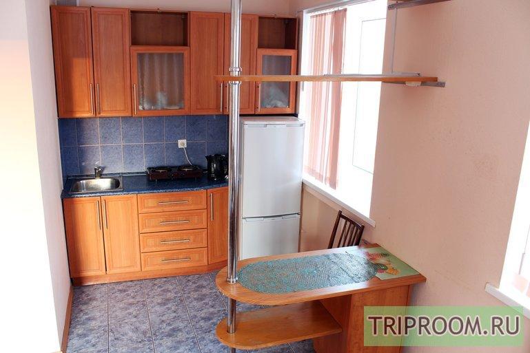 1-комнатная квартира посуточно (вариант № 35965), ул. Кирова проспект, фото № 2