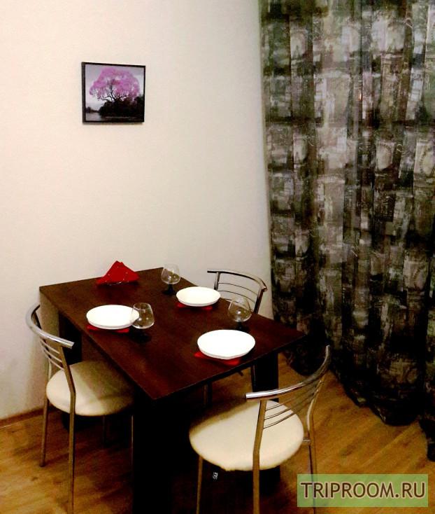 1-комнатная квартира посуточно (вариант № 40910), ул. имени 40-летия Победы, фото № 6