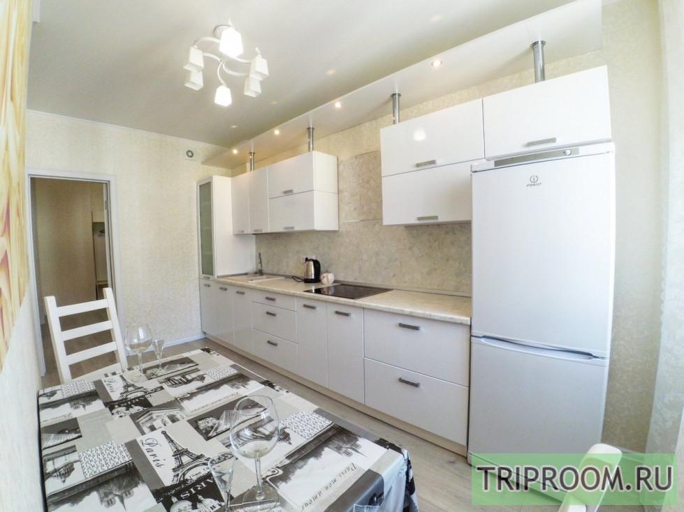 1-комнатная квартира посуточно (вариант № 66788), ул. Альберта Камалеева, фото № 7