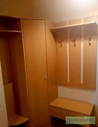 1-комнатная квартира посуточно (вариант № 63933), ул. Маршала Конева, фото № 3