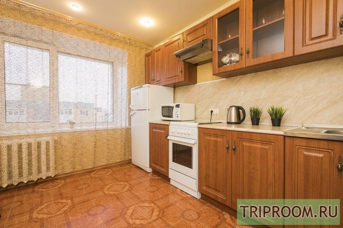 1-комнатная квартира посуточно (вариант № 56482), ул. Родионова улица, фото № 10