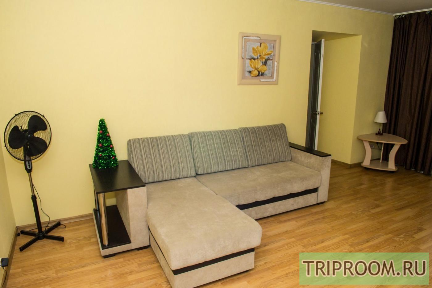 2-комнатная квартира посуточно (вариант № 20494), ул. Газеты звезда, фото № 3
