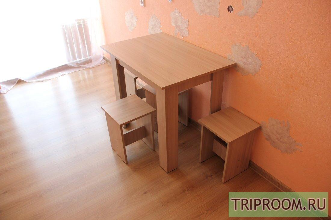 2-комнатная квартира посуточно (вариант № 40269), ул. Байкальская улица, фото № 6