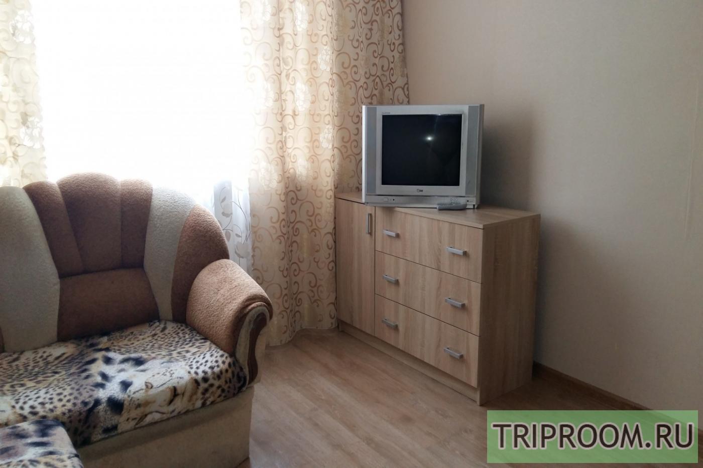 1-комнатная квартира посуточно (вариант № 22588), ул. Стара-Загора улица, фото № 7