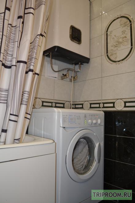 2-комнатная квартира посуточно (вариант № 33882), ул. Тимирязева улица, фото № 12