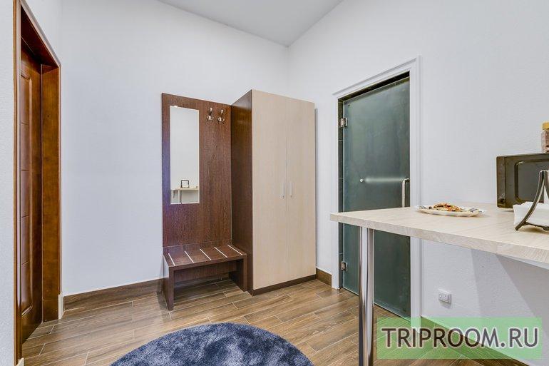 1-комнатная квартира посуточно (вариант № 42216), ул. Гродненский переулок, фото № 5