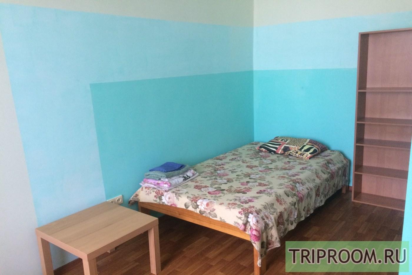 1-комнатная квартира посуточно (вариант № 37880), ул. Советская улица, фото № 2