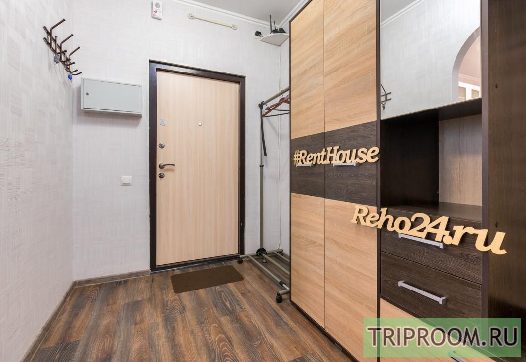 2-комнатная квартира посуточно (вариант № 64549), ул. Кременчугская, фото № 9