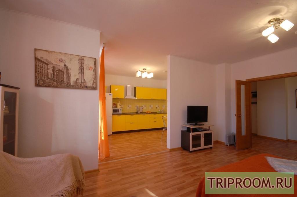 1-комнатная квартира посуточно (вариант № 29682), ул. Шейнкмана улица, фото № 2