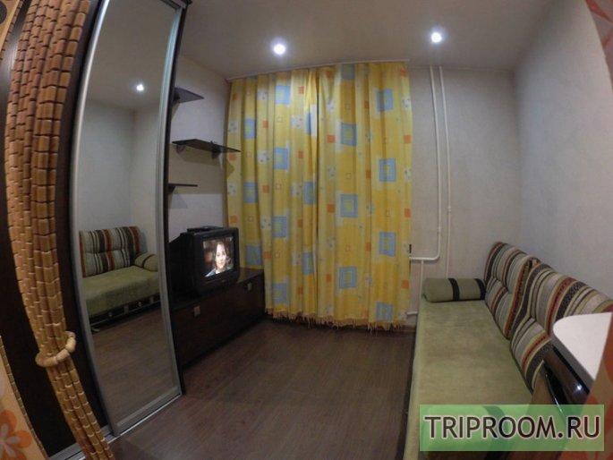 1-комнатная квартира посуточно (вариант № 44689), ул. Учебная улица, фото № 5