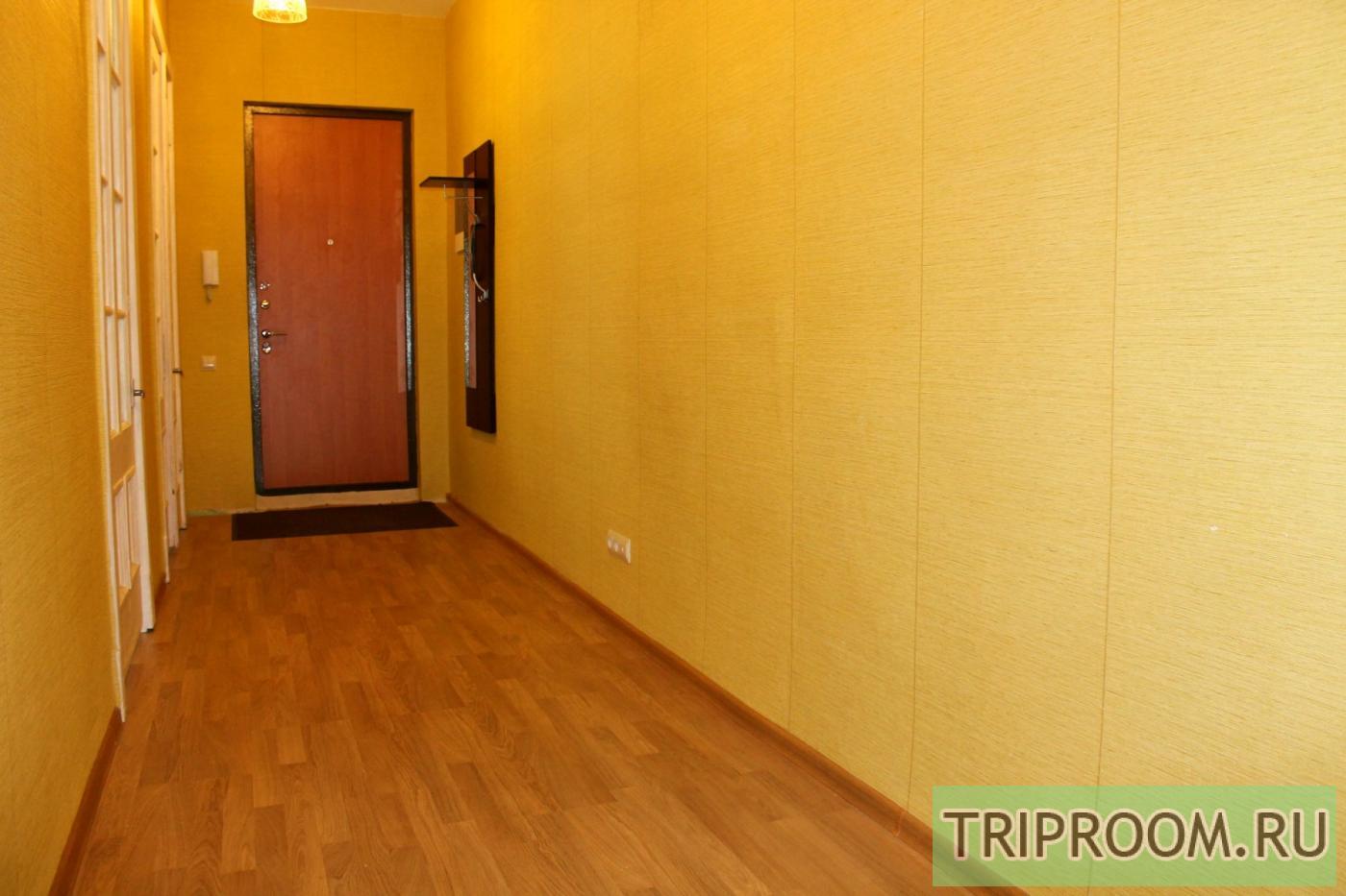 3-комнатная квартира посуточно (вариант № 20393), ул. Ленина проспект, фото № 17