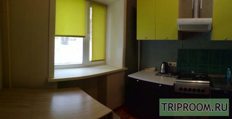 1-комнатная квартира посуточно (вариант № 41392), ул. Пушкина улица, фото № 4