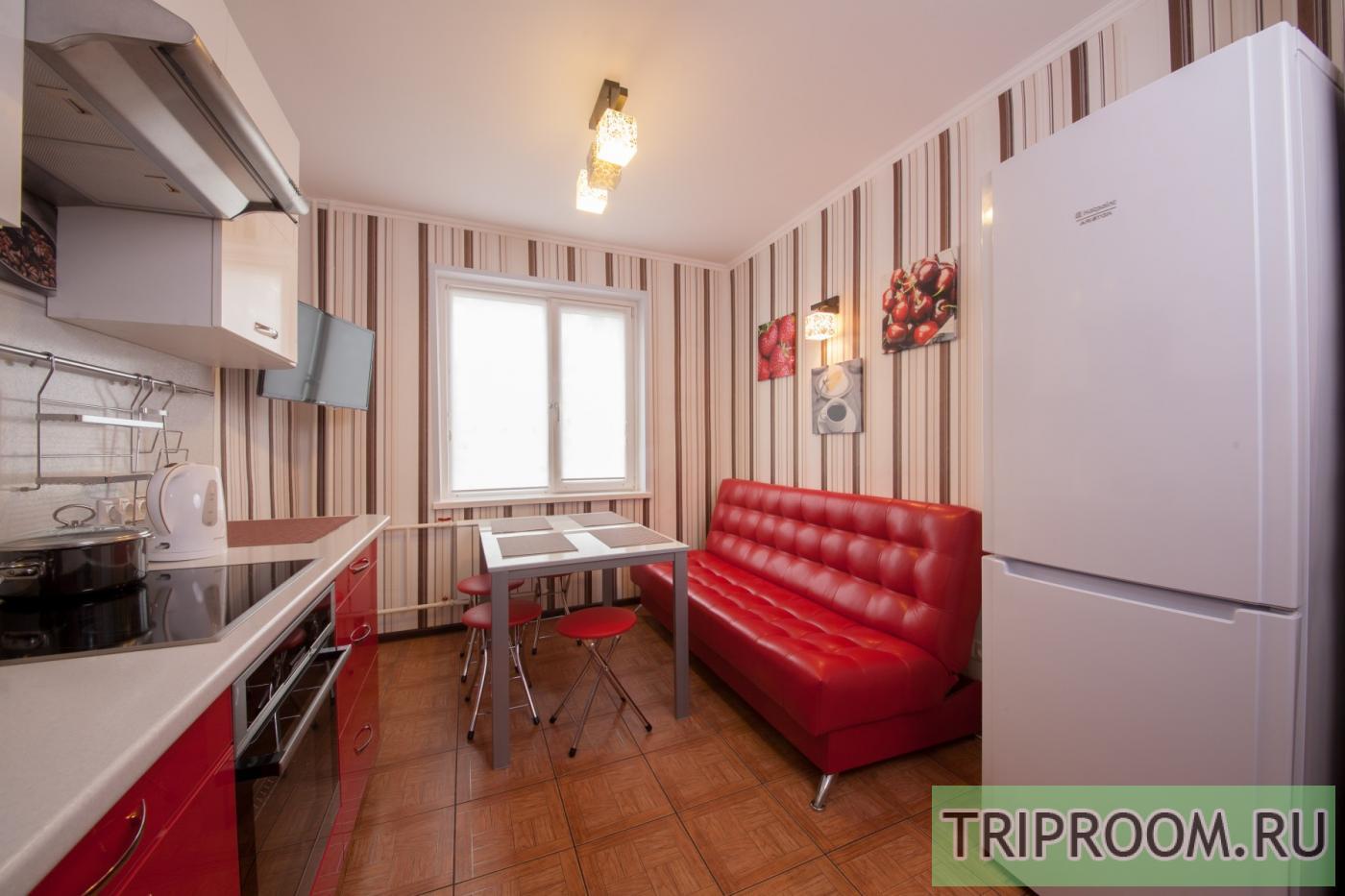 3-комнатная квартира посуточно (вариант № 12384), ул. Весны улица, фото № 10