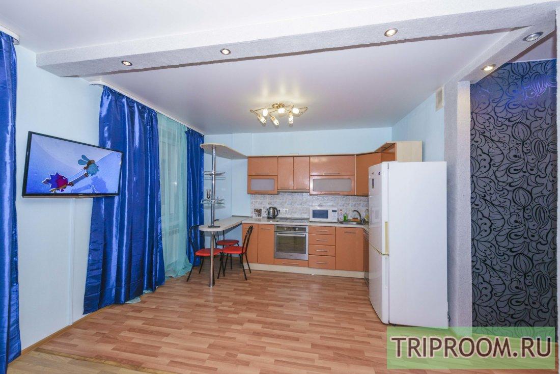 1-комнатная квартира посуточно (вариант № 40607), ул. Галущака улица, фото № 2