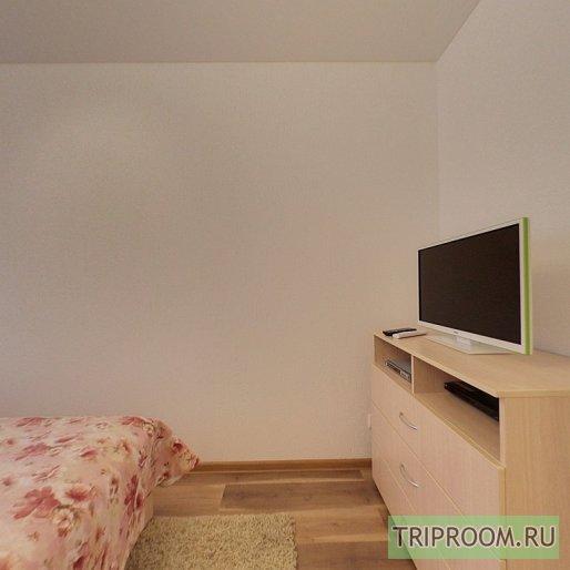 2-комнатная квартира посуточно (вариант № 4451), ул. Плехановская улица, фото № 9